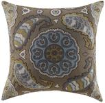 Throw Pillows Colorful Accent Pillow
