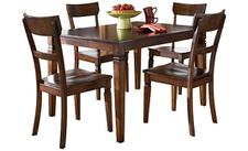 Dining Tables Oakland: Compare 231 Dining Tables Across 16 Stores