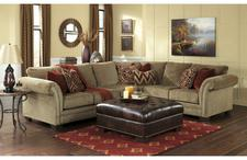 Sectionals Atlanta: Compare 413 Sectionals Across 21 Stores in