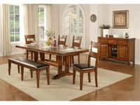 www.woodchucksfurniture-main-